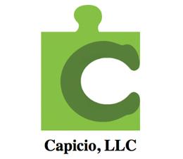 Capicio Logo