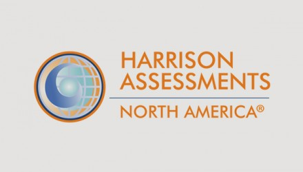 Harrison Assessment Case Study
